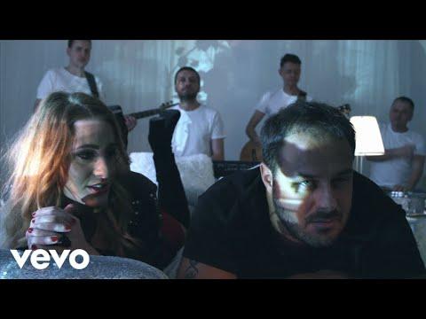 Xindl X - Věčně nevěrná ft. Sabina Křováková