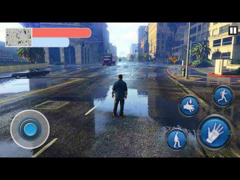 Mantapp!!! 10 Game Simulasi Kehidupan Terbaik Android Grafik HD (Offline/Online)