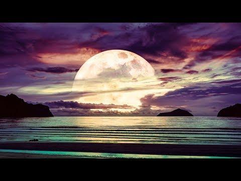 Deep Sleep Music for Lockdown 24/7, Calm Music, Meditation, Relaxing Music, Insomnia, Study, Sleep
