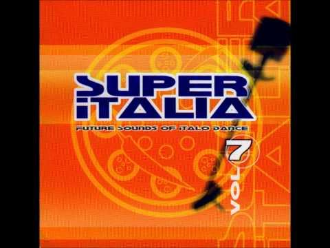 Gianluca Grignani - L´Aiuola (P2P Remix)