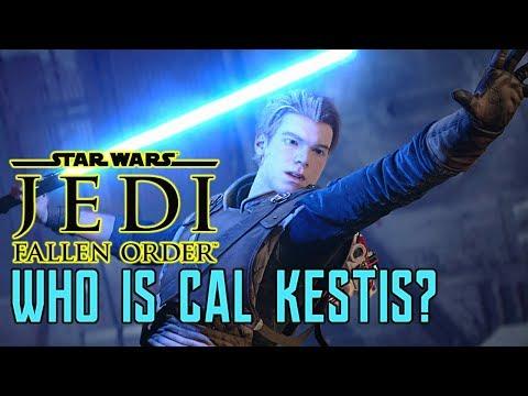 star-wars-jedi-fallen-order---the-history-of-cal-kestis