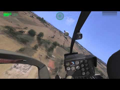 Arma 3 *Track IR 5* Review | How To Save Money And Do It ...