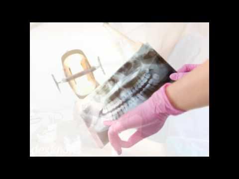 Southwest Dental And Dentures Henderson NV 89052-5550