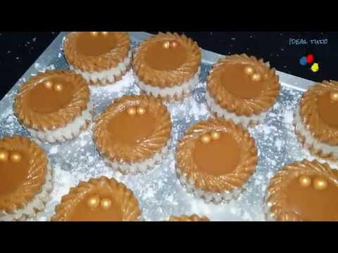 gâteau-sans-cuisson-spécial-fête-facile-au-caramel-et-noix-de-coco-bonus