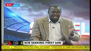 Kenya Premier League fixtures | Score Line