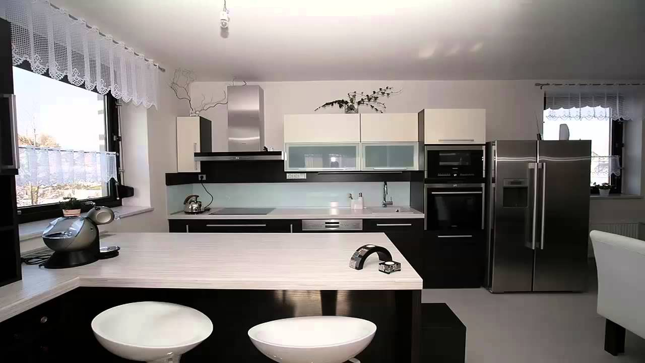 De mooiste ontwerpen turkse keuken youtube - Spiegelhuis van de wereld ...