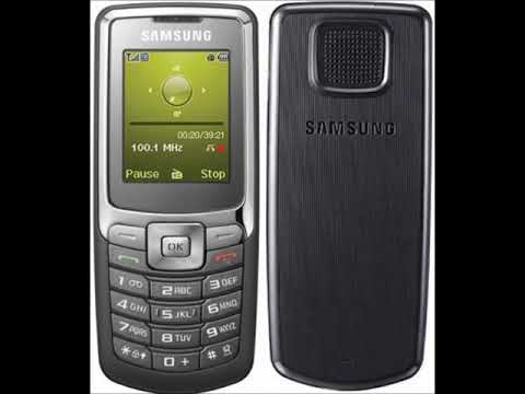 samsung b220 flash file