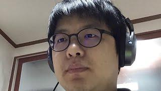 겨울철 귀마개 추천 feat. sony & au…