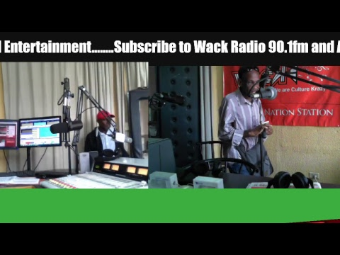 wackradio901fm-com-kenny-phillips-live-stream