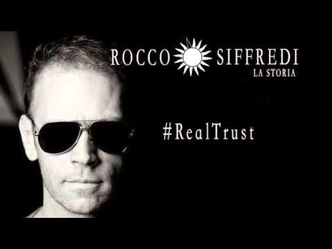 REAL TRUST_(Radio)_ROCCO SIFFREDI_ Molinaro_ m2o