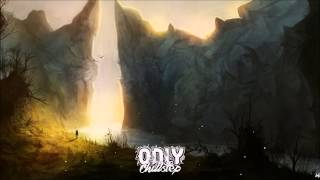 Bring Me The Horizon - Drown (Rous Orignal Cover ft. Notelle x Jesse Brock)