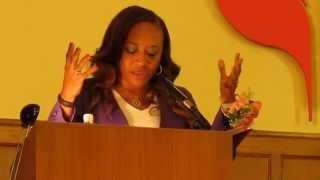 Sherman Sermons: Women