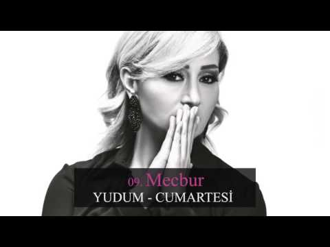 Mecbur - Yudum (Official Musiic)