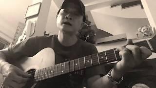 Đường Chúng Ta Đi - Nhạc Đỏ (Guitar Cover)