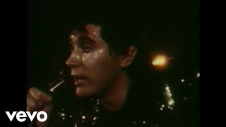 Watch Roxy Music Would You Believe video