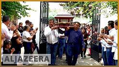 🇲🇽 Mexico political killings mar election | Al Jazeera English