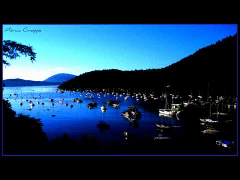 "Music to Relax your body mind and soul  HD VII ""Nadama-Healing Touch"","