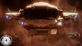 Star Citizen 3.10.1 RSI Constellation Andromeda Schiffsguide | 2020 noch empfehlenswert? | deutsch |