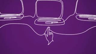 Golla TV Ad in Estonia.mp4 Thumbnail