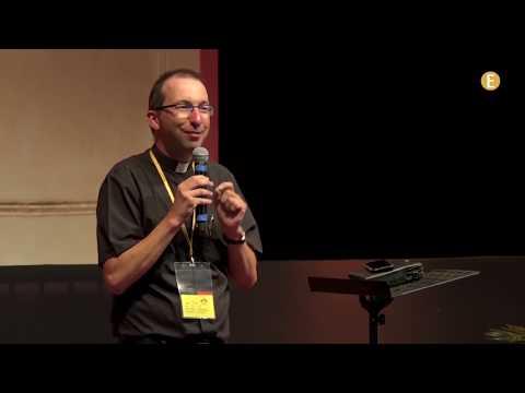 Pourquoi Vivre Avec L'Esprit-Saint ? - Père Paul Dollié