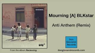 Play Anti Anthem Remix