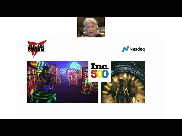 Ep 33: Bob Cooney's Virtual Reality Deep Dive - Live at the AAMA Annual Meeting