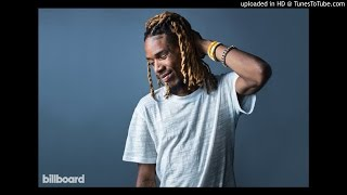 Fetty wap ft. Uncle Murda - Heard of me INSTRUMENTAL FREEDOWNLOAD