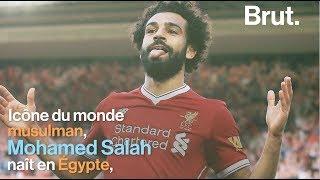 Une vie : Mohamed Salah