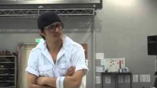 [Sub Thai] Dance Shot DL7