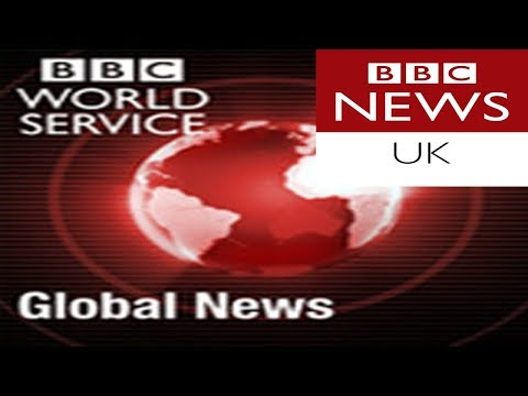 BBC News GMT 1/14/2018,False missile alert in Hawaii sparks panic 1/14/2018