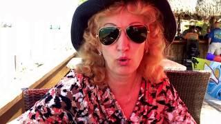 видео Книжный рай для туристов: чтение в поездке