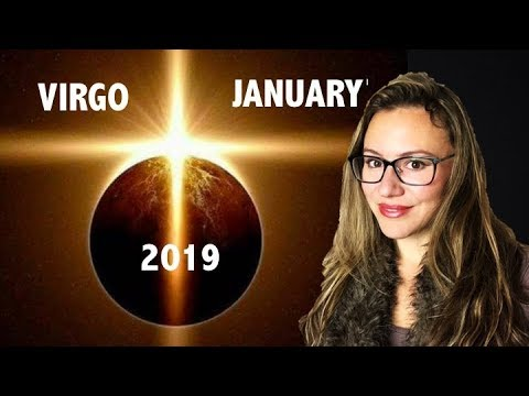 virgo weekly astrology forecast 21 january 2020 michele knight