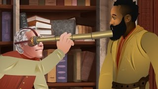Game of Zones - S4E2: 'A Changing of the Guards'