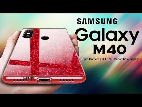 samsung-galaxy-m40-bangla-review-(মাথা-নষ্ট-করা-ফোন)