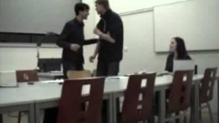 Somado - Řešení konfliktů na pracovní poradě Thumbnail