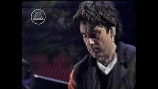 Gambar cover Rendez Vous Electronic night 1998 - Jean Michel Jarre