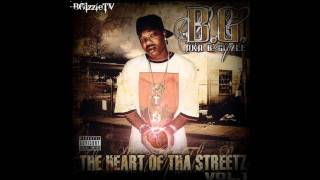b-g---where-they-at