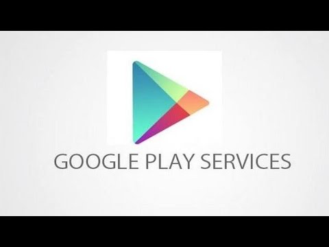 How To Fix Google Play Service's Battery Drain On Android