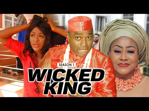 Download WICKED KING 1 (CHA