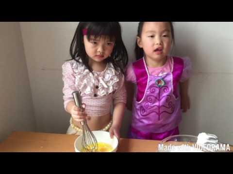 Shimmer And Monana Make Cupcakes Co Ng Instructions