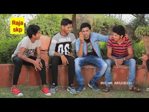 Awadhesh Premi Aur Mithu Marshal Super Hit Gana Bhojpuri Song 2018 Superhit Kalakar Awdhesh Premi Ka