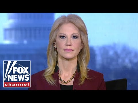 Conway on Cohen testifying on Capitol Hill, Trump-Kim summit