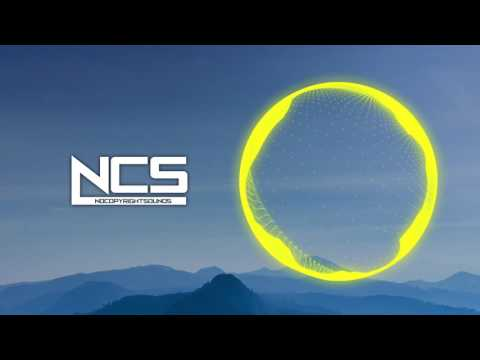 Culture Code - Make Me Move (feat.  Karra) [Tobu Remix] | NCS Release