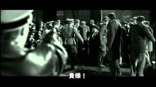 映画『囚われのサーカス』はビデックスJPで配信中! http://www.videx.j...