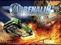 ADRENALIN Extreme Show 1 mp3