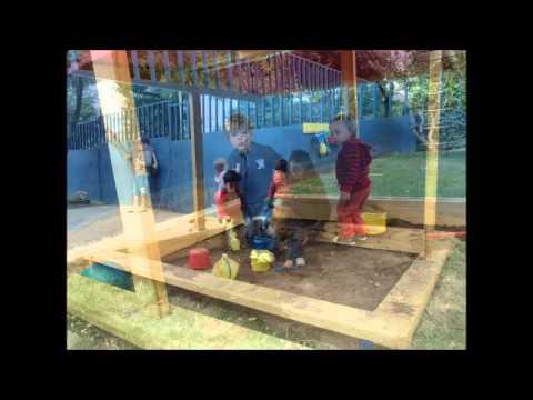 jardin infantil andalue primera reunion apoderado medio