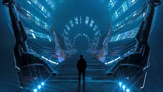 Ursine Vulpine - Ishimura (Epic Dark Choral Trailer Music)