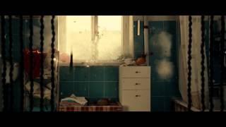 Дом / 2011 / Драма сцена, музыка, саундтрек - Часть 1