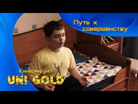 Первый канал Евразия - Интернет ТВ Онлайн бесплатно