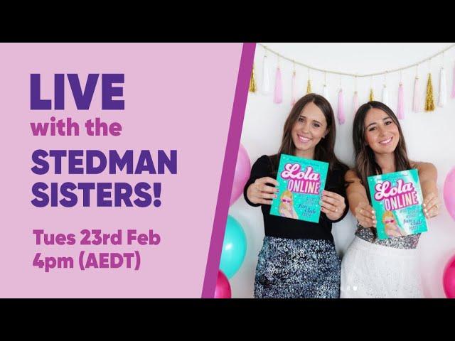 Starlight Children's Livestream
